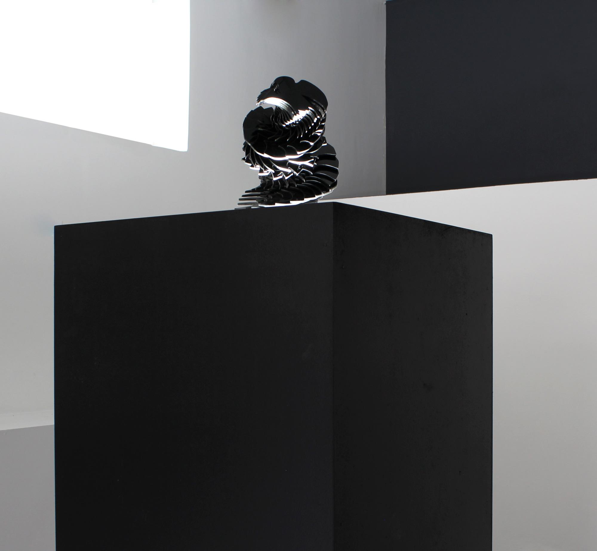 mimesis-07